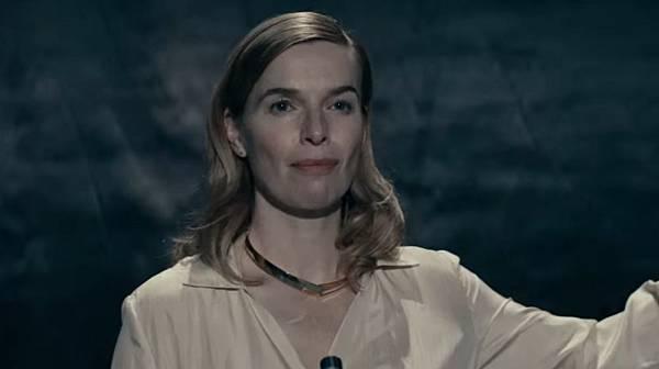 修女戰士 Warrior Nun (Netflix 影集) 14.jpg
