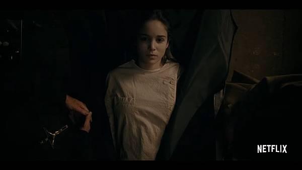 修女戰士 Warrior Nun (Netflix 影集) 15.jpg