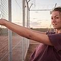 無界之殤 Stateless (Netflix影集) 15.jpg