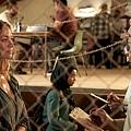 無界之殤 Stateless (Netflix影集) 8 (1).jpg