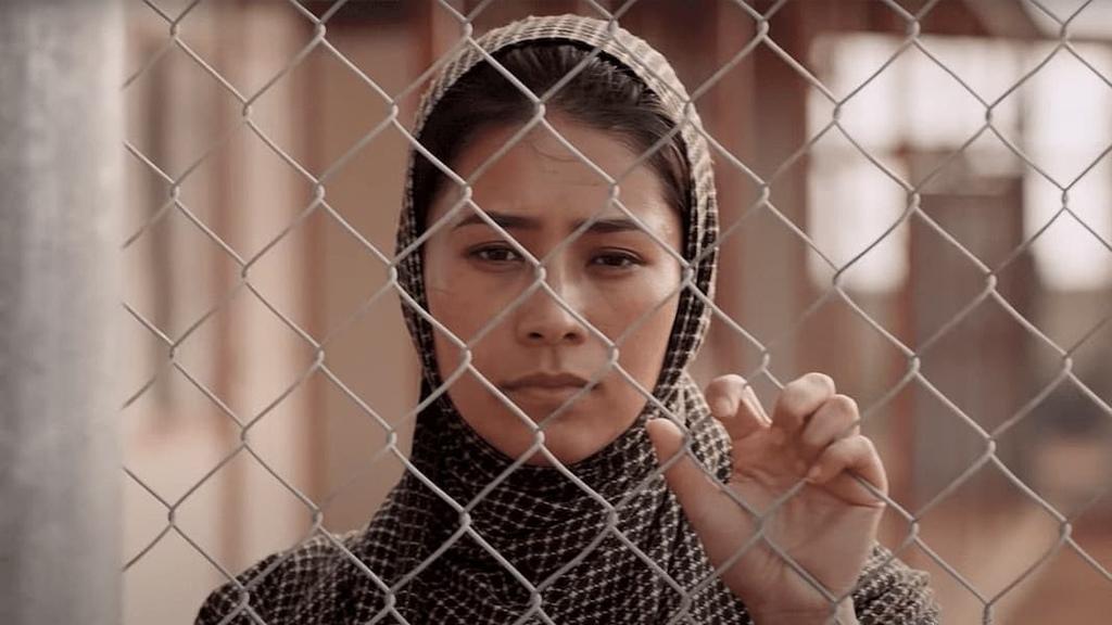 無界之殤 Stateless (Netflix影集) 11.jpg