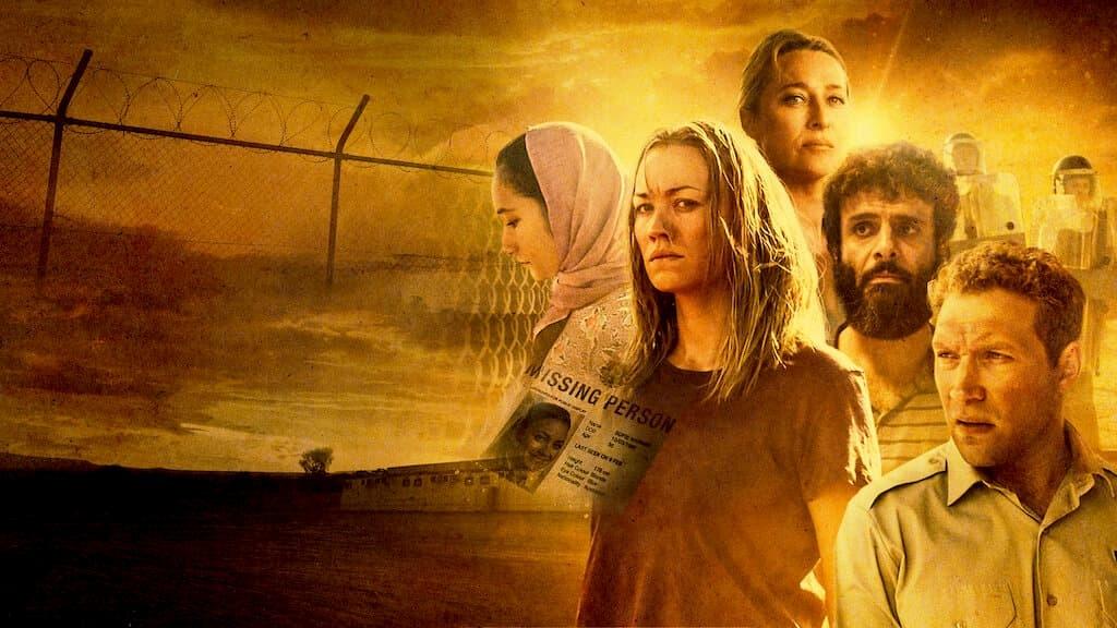 無界之殤 Stateless (Netflix影集) 13 (1).jpg