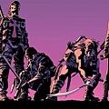 不死軍團 The Old Guard comic.jpg