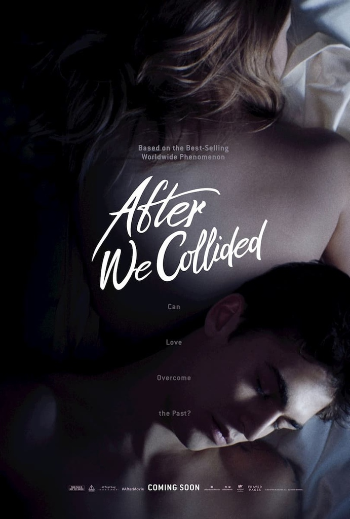 After We Collided (1).jpg