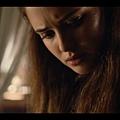 天命之咒 Cursed (Netflix影集) (3).jpg