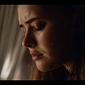 天命之咒 Cursed (Netflix影集) (5).jpg