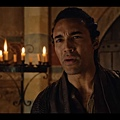 天命之咒 Cursed (Netflix影集) (7).jpg