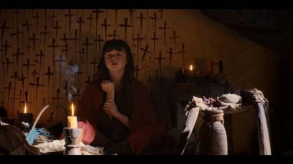 天命之咒 Cursed (Netflix影集) (11).jpg