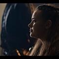 天命之咒 Cursed (Netflix影集) (13).jpg