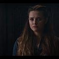 天命之咒 Cursed (Netflix影集) (15).jpg