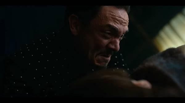 天命之咒 Cursed (Netflix影集) (16).jpg