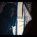 天命之咒 Cursed (Netflix影集) (25).jpg