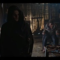 天命之咒 Cursed (Netflix影集) (24).jpg
