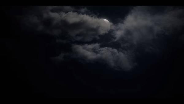 天命之咒 Cursed (Netflix影集) (42).jpg