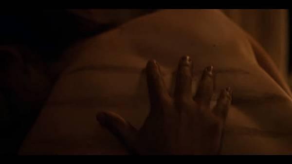 天命之咒 Cursed (Netflix影集) (40).jpg