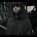 天命之咒 Cursed (Netflix影集) (44).jpg