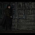 天命之咒 Cursed (Netflix影集) (53).jpg