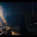 天命之咒 Cursed (Netflix影集) (56).jpg