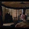 天命之咒 Cursed (Netflix影集) (61).jpg