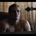 天命之咒 Cursed (Netflix影集) (60).jpg