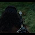 天命之咒 Cursed (Netflix影集) (73).jpg