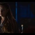 天命之咒 Cursed (Netflix影集) (76).jpg