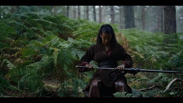 天命之咒 Cursed (Netflix影集) (75).jpg