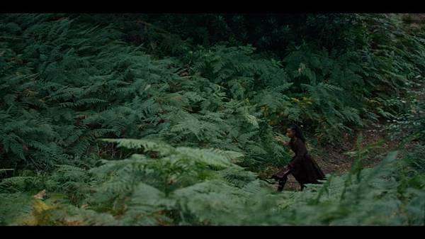 天命之咒 Cursed (Netflix影集) (74).jpg