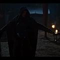 天命之咒 Cursed (Netflix影集) (81).jpg