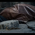 天命之咒 Cursed (Netflix影集) (89).jpg