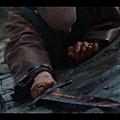 天命之咒 Cursed (Netflix影集) (90).jpg