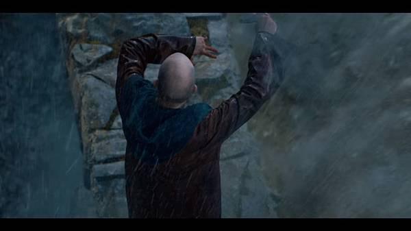 天命之咒 Cursed (Netflix影集) (94).jpg