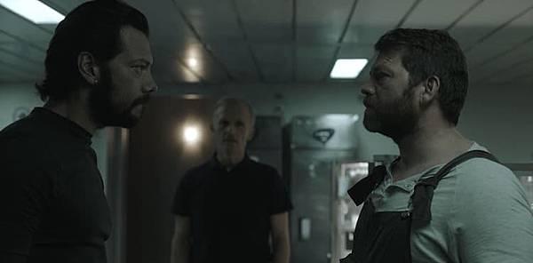 極地闇殺 The Head (HBO 影集)  (21).jpg