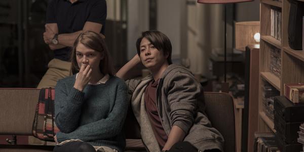 極地闇殺 The Head (HBO 影集)  (8).jpg