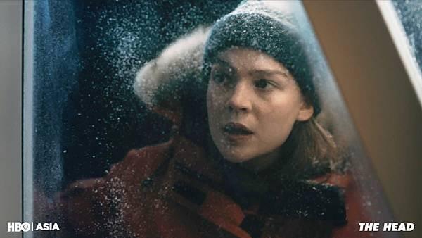極地闇殺 The Head (HBO 影集)  (9).jpg