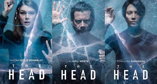 極地闇殺 The Head (HBO 影集)  (7).jpg