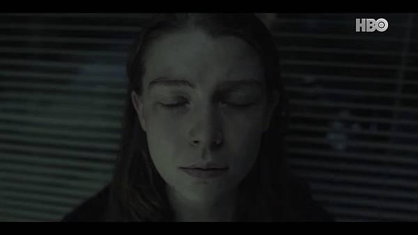 極地闇殺 The Head (HBO 影集)  (11).jpg