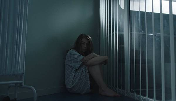 極地闇殺 The Head (HBO 影集)  (13).jpg