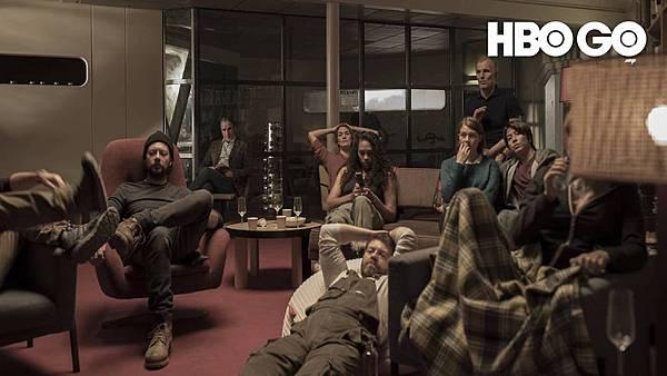 極地闇殺 The Head (HBO 影集)  (16).jpg