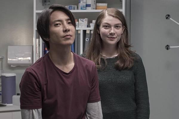 極地闇殺 The Head (HBO 影集)  (19).jpg