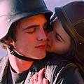 親親小站2 The Kissing Booth 2 (Netflix電影) 6.jpg