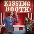親親小站2 The Kissing Booth 2 (Netflix電影) 11 (1).jpg