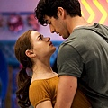 親親小站2 The Kissing Booth 2 (Netflix電影) 2 (1).jpg