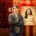 親親小站2 The Kissing Booth 2 (Netflix電影) 0 (1).jpg