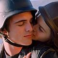 親親小站2 The Kissing Booth 2 (Netflix電影) 10 (1).jpg