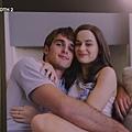 親親小站2 The Kissing Booth 2 (Netflix電影) 13.jpg