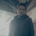 雨傘學院 Umbrella Academy 第二季 (Netflix影集) 22.jpg