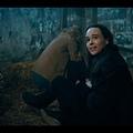 雨傘學院 Umbrella Academy 第二季 (Netflix影集) 截圖 (13).jpg