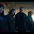 雨傘學院 Umbrella Academy 第二季 (Netflix影集) 截圖 (14).jpg