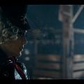 雨傘學院 Umbrella Academy 第二季 (Netflix影集) 截圖 (12).jpg